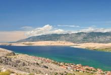 Photo of Jesu li stanovnici otoka Paga Dalmatinci ili Primorci?