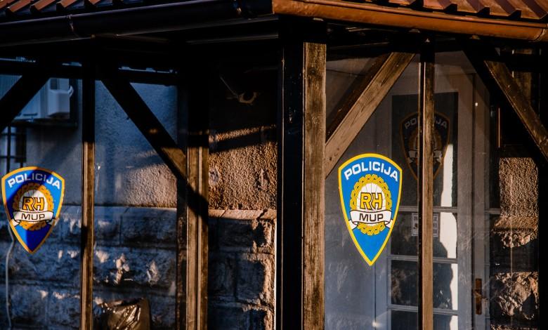 Photo of Policija objavila detalje teške prometne nesreće kod Otočca