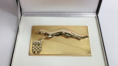 """Photo of """"Zlatna kuna"""" najuspješnijim trgovačkim društvima u županiji"""