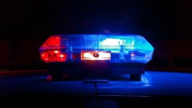 Photo of U teškoj prometnoj nesreći kod Otočca poginula jedna osoba